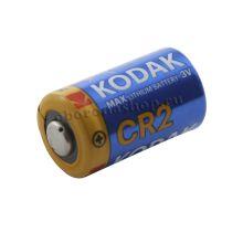 Батарейка (CR-2) для Премьера/Премьера-4/Оберега