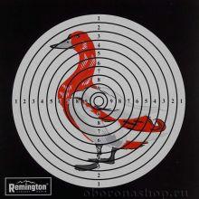 """Мишень Remington """"Утка"""""""