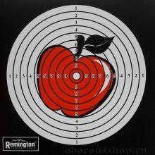 """Мишень Remington """"Яблоко"""""""